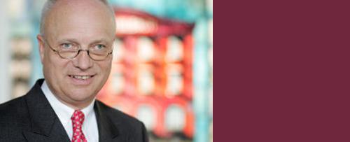 Dr. Wolf-Michael Schmid